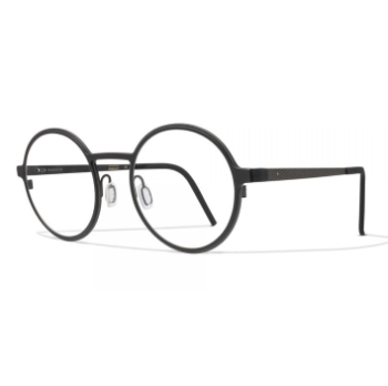 Blackfin Baylands Eyeglasses
